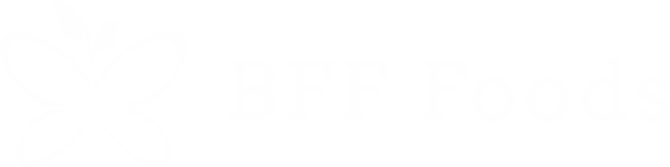 BFF Foods